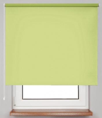 Zatemňující roleta Zelená 10370 Dimout 32
