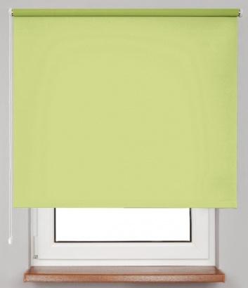 Zatemňující roleta Zelená 10370 Dimout 45