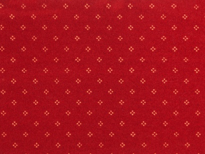 Hotelový koberec Chambord 10 šíře 4m