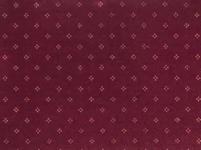 Hotelový koberec Chambord 17 šíře 4m