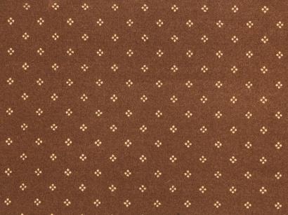 Hotelový koberec Chambord 44 šíře 4m