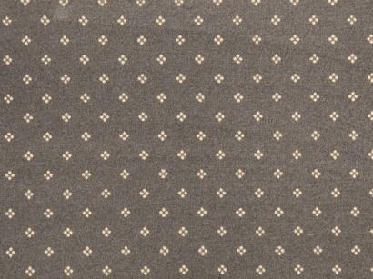 Hotelový koberec Chambord 49 šíře 4m