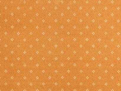 Hotelový koberec Chambord 55 šíře 4m