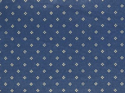 Hotelový koberec Chambord 77 šíře 4m