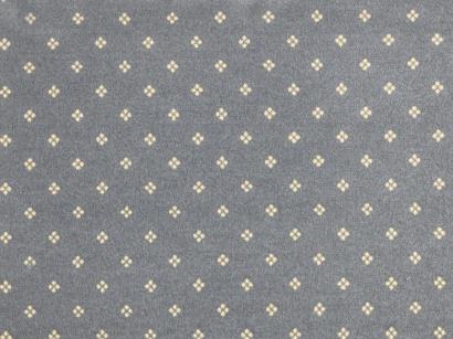 Hotelový koberec Chambord 193 šíře 4m