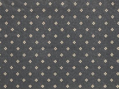 Hotelový koberec Chambord 197 šíře 4m
