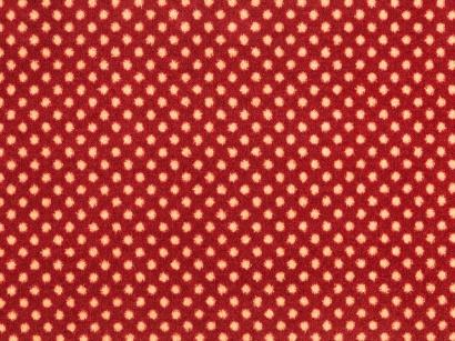 Zátěžový koberec Verdi PM 10 šíře 4m
