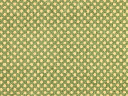 Zátěžový koberec Verdi PM 26 šíře 4m