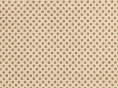 Zátěžový koberec Verdi PM 33 šíře 4m