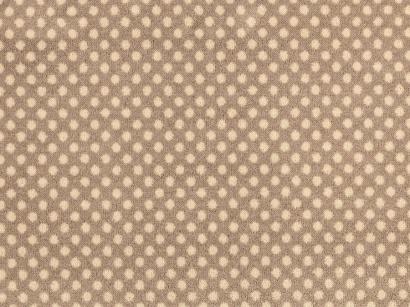 Zátěžový koberec Verdi PM 43 šíře 4m