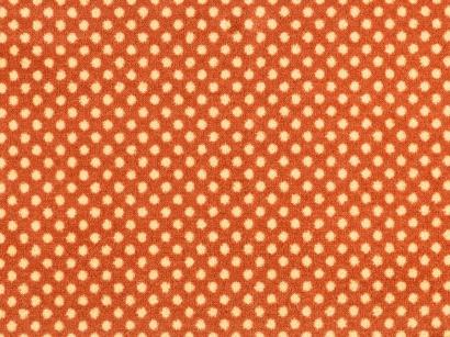 Zátěžový koberec Verdi PM 64 šíře 4m