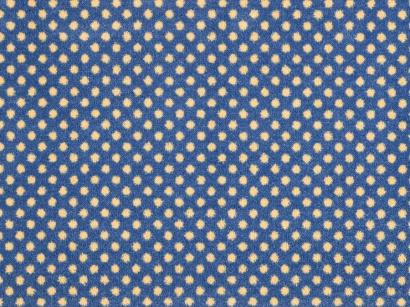 Zátěžový koberec Verdi PM 73 šíře 4m