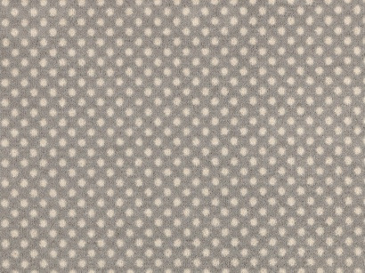 Zátěžový koberec Verdi PM 95 šíře 4m