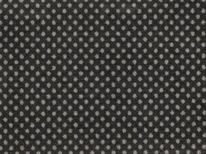 Zátěžový koberec Verdi PM 97 šíře 4m