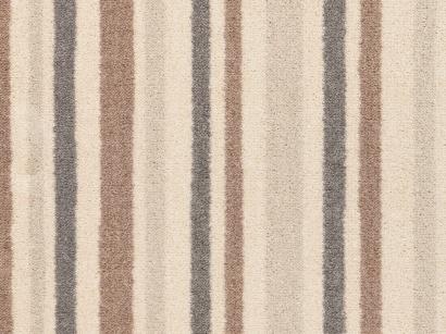 Zátěžový koberec Vivaldi PM 33 šíře 4m