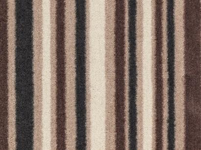 Zátěžový koberec Vivaldi PM 43 šíře 4m