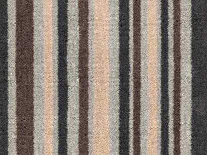 Zátěžový koberec Vivaldi PM 95 šíře 4m