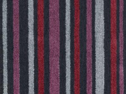 Zátěžový koberec Vivaldi PM 97 šíře 4m