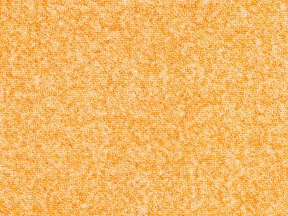 Bytový koberec Kids 53 šíře 4m