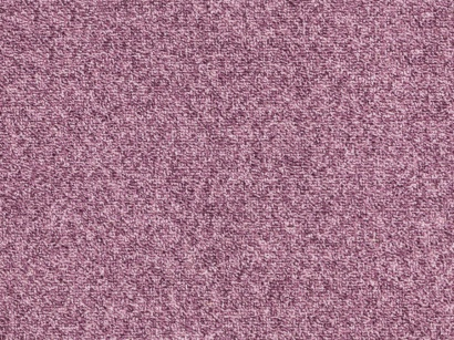 Bytový koberec Kids 85 šíře 4m