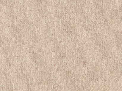 Zátěžový koberec Metal 33 šíře 4m