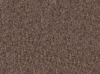 Zátěžový koberec Metal 47 šíře 4m