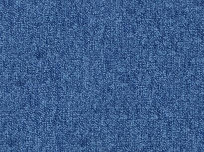 Zátěžový koberec Metal 75 šíře 4m