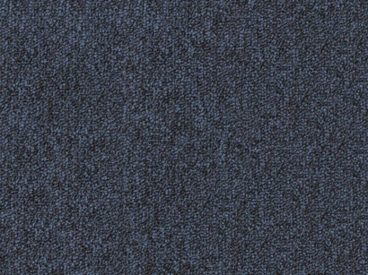 Zátěžový koberec Metal 78 šíře 4m