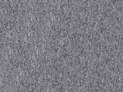 Zátěžový koberec Metal 95 šíře 4m