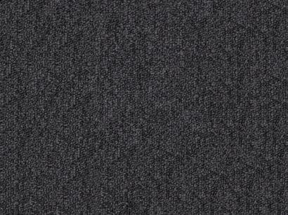 Zátěžový koberec Metal 99 šíře 4m