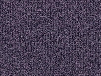 Zátěžový koberec Arena 3L68 šíře 4m