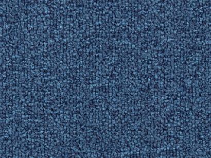 Zátěžový koberec Arena 3L69 šíře 4m