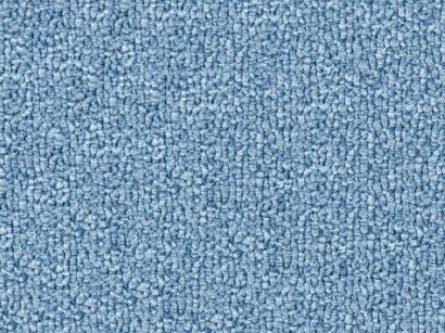 Zátěžový koberec Arena 3L70 šíře 4m