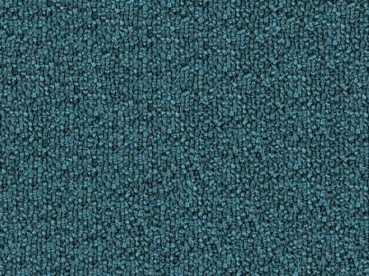 Zátěžový koberec Arena 3L85 šíře 4m
