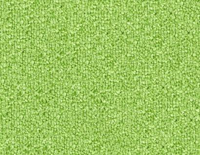 Zátěžový koberec Arena 4E60 šíře 4m