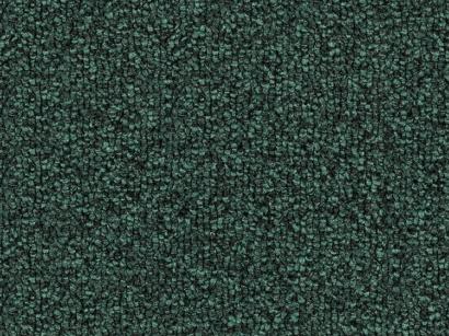 Zátěžový koberec Arena 4E61 šíře 4m