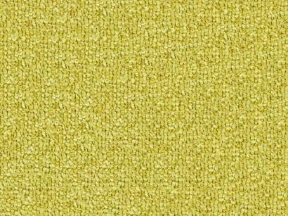 Zátěžový koberec Arena 4E73 šíře 4m