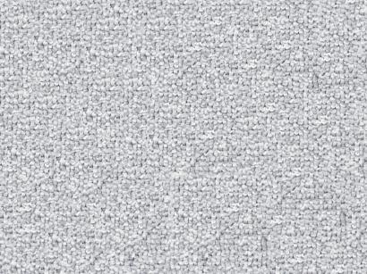 Zátěžový koberec Arena 5R95 šíře 4m