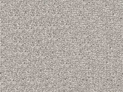 Zátěžový koberec Arena 5S25 šíře 4m