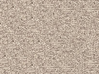 Zátěžový koberec Arena 7F10 šíře 4m
