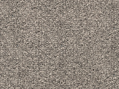 Zátěžový koberec Arena 8E06 šíře 4m