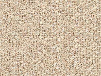 Zátěžový koberec Arena 8G78 šíře 4m