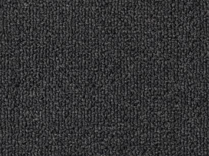 Zátěžový koberec Arena 9B93 šíře 4m