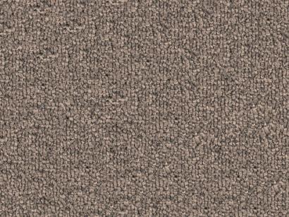 Zátěžový koberec Arena 778E šíře 4m