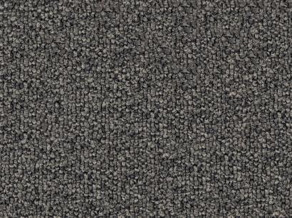 Zátěžový koberec Arena 927B šíře 4m