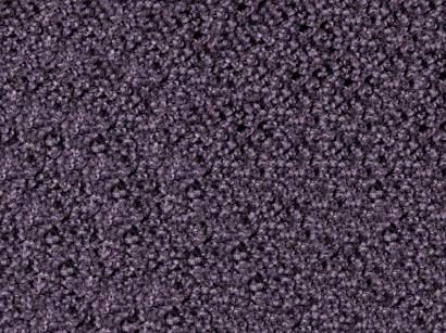 Zátěžový koberec Elara 3L72 šíře 4m
