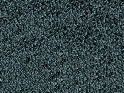Zátěžový koberec Elara 3L73 šíře 4m
