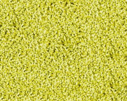 Zátěžový koberec Elara 4E65 šíře 4m