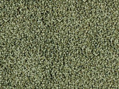 Zátěžový koberec Elara 4E66 šíře 4m