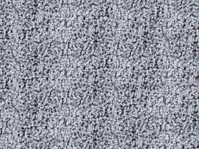 Zátěžový koberec Elara 5S14 šíře 4m